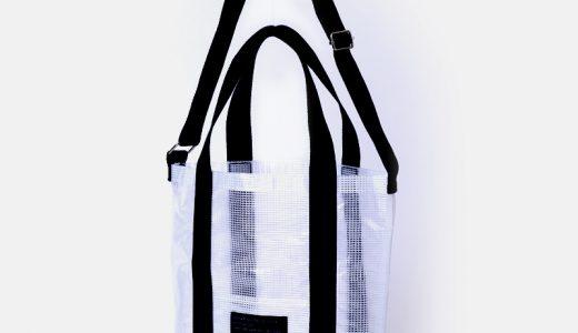 【新刊情報】earth music&ecology CLEAR SHOULDER BAG BOOK(アースミュージックエコロジー クリアショルダーバッグブック)発売!