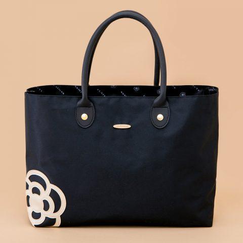 【新刊情報】CLATHAS TOTE BAG BOOK(クレイサストートバッグブック)発売