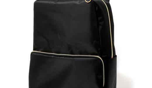 【新刊情報】Jewelna Rose Premium bag book(ジュエルナローズ プレミアムバッグブック)発売!