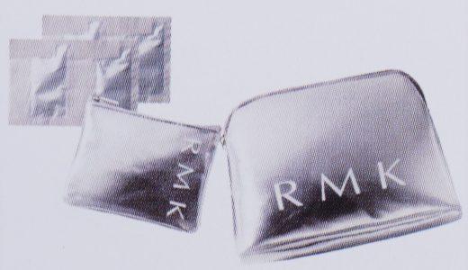 【次号予告】&ROSY(アンドロージー)2019年8月号《特別付録》Summer Beauty Kit RMK5点セット+夏の品格美容を高める4点セット