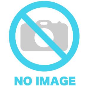 【次号予告】JELLY(ジェリー)2019年9月号《特別付録》EMODA(エモダ)マルチミニグロス10本セット