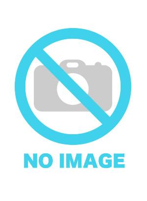 【次号予告】GINGER(ジンジャー)2019年9月号《特別付録》Jurlique(ジュリーク)3way PVCバッグ
