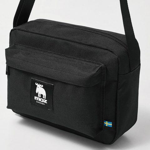 【新刊情報】moz MULTI BAG BOOK special package(モズ マルチバッグブック スペシャルパッケージ)発売