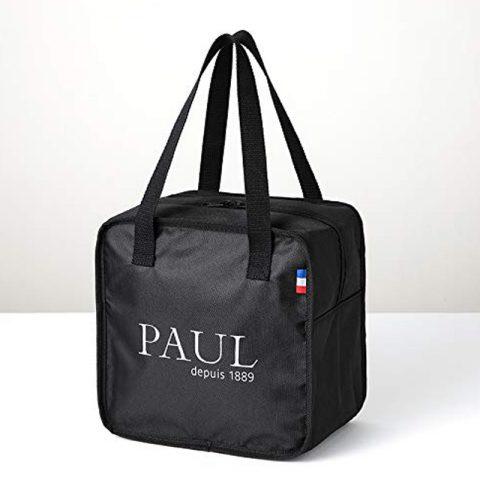【新刊情報】PAUL COOLER BAG BOOK(ポール クーラーバッグブック)発売