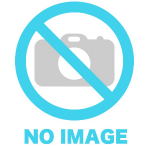 【次号予告】Popteen(ポップティーン)2019年10月号《特別付録》atmos pink(アトモスピンク)2wayキャンバス地BIGトートバッグ