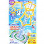 【次号予告】幼稚園 2019年11月号《ふろく》とうきょうスカイツリーほしわなげ!