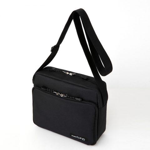 【新刊情報】studio CLIP MULTI SHOULDER BAG BOOK(スタジオクリップ マルチショルダーバッグブック)発売