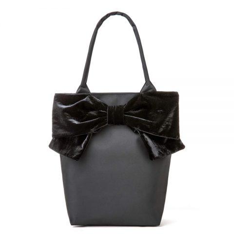 【新刊情報】franche lippee ribbon tote bag book(フランシュリッペ リボントートバッグブック)発売
