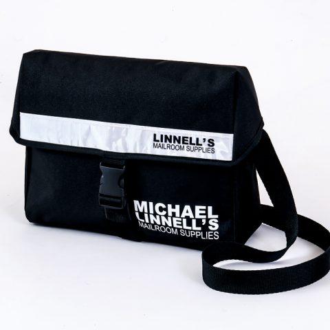 【新刊情報】MICHAEL LINNELL(マイケルリンネル)MESSENGER BAG BOOK発売