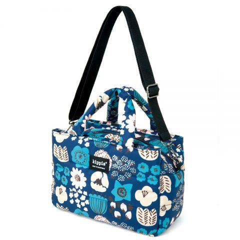 【新刊情報】kippis(キッピス)downlike shoulder bag BOOK発売