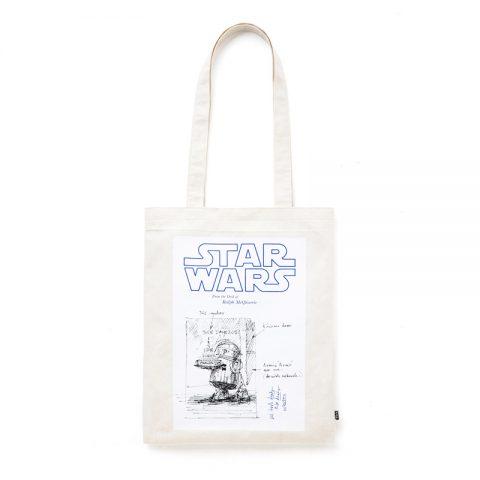 【新刊情報】STAR WARS THE RISE OF SKYWALKER(スターウォーズ/スカイウォーカーの夜明け)SPECIAL BOOK