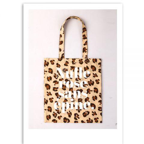 【新刊情報】épine(エピヌ)tote bag & pouch book