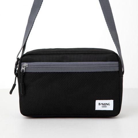 【新刊情報】B:MING by BEAMS(ビーミングbyビームス)shoulder bag BOOK