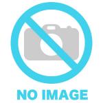 【次号予告】la farfa(ラ・ファーファ)2021年5月号《特別付録》AS KNOW AS olaca(アズ ノゥ アズ オオラカ)10色パレット+グロス2本セット