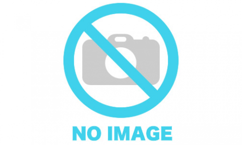 【次号予告】美的 2020年5月号付録違い版《貼り込み付録》花王ソフィーナ シワ改善美容液