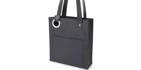 【新刊情報】KBF (ケービーエフ)Square Tote Bag Book