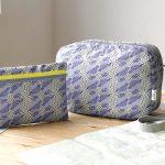 【新刊情報】marble SUD(マーブルシュッド) × ことりっぷ SHOULDER BAG BOOK