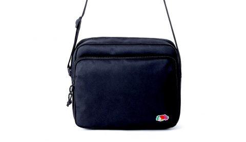 【新刊情報】FRUIT OF THE LOOM(フルーツオブザルーム) SHOULDER BAG BOOK