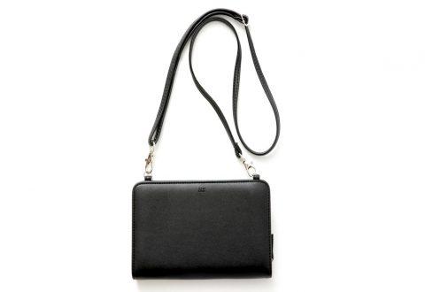 【新刊情報】SLY(スライ)Shoulder Bag BOOK
