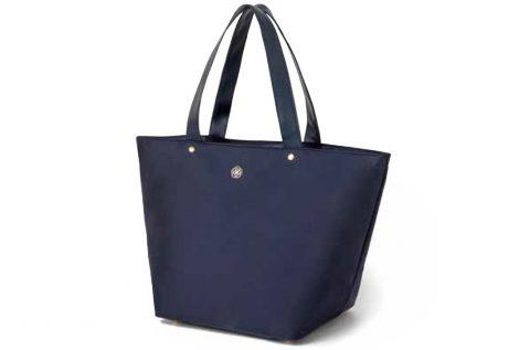 【新刊情報】CLATHAS (クレイサス)軽量BIG TOTE BAG BOOK