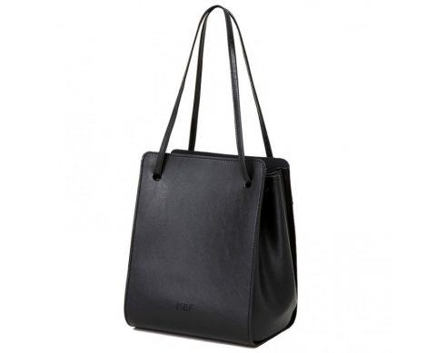 【新刊情報】KBF(ケービーエフ) 2WAY Drawstring Bag Book