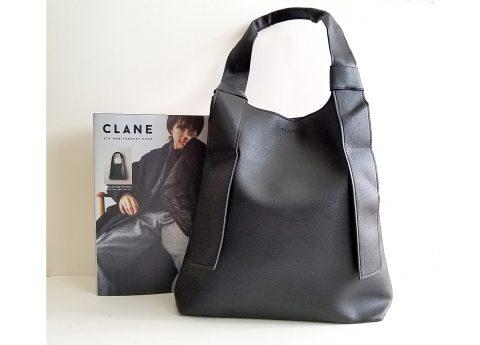 【開封レビュー】CLANE(クラネ) 5TH ANNIVERSARY BOOK