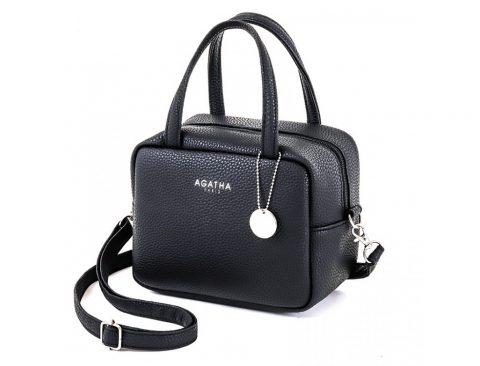 【新刊情報】AGATHA PARIS(アガタ パリ) Bag Book