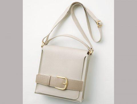 【新刊情報】PROPORTION (プロポーション)BODY DRESSING SHOULDER BAG BOOK