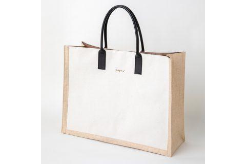 【新刊情報】Ungrid(アングリッド)Big Tote Bag Book