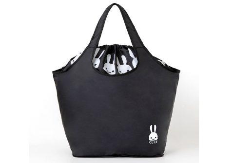 【新刊情報】CUNE(R) (キューン)BIG SHOPPING BAG BOOK