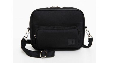 【新刊情報】N. Natural Beauty Basic(エヌ ナチュラルビューティーベーシック)* 10Pockets Shoulder Bag Book