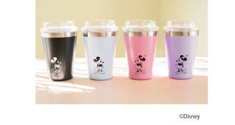 【新刊情報】CUP COFFEE TUMBLER(カップコーヒータンブラー) BOOK produced by JAM HOME MADE