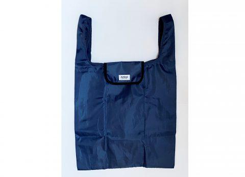 【フラゲレビュー】MonoMax(モノマックス)2021年7月号特別号(グッズ付きデジタルマガジン)《特別付録》エーグル ショルダーバッグと手提げバッグ 2通りで使える!変身バッグ