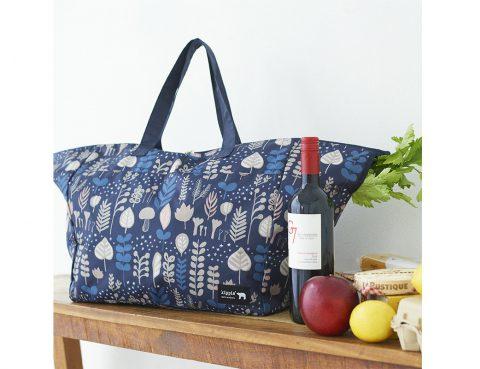 【新刊情報】kippis(キッピス) smart cooler eco bag BOOK