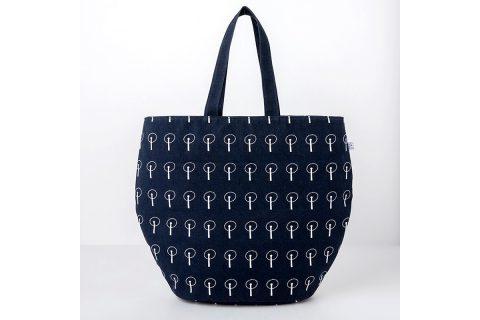 【新刊情報】サリー・スコット Special Bag Book Navy