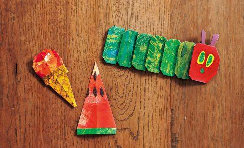 【次号予告】kodomoe(コドモエ)2021年8月号《特別付録》別冊32P絵本「ノラネコぐんだん ラーメンやさん」&別冊32P絵本「ドーナツペンタくん」&はらぺこあおむし折り紙セット